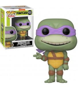 Pop! Donatello [1133]