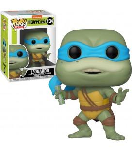 Pop! Leonardo [1134]