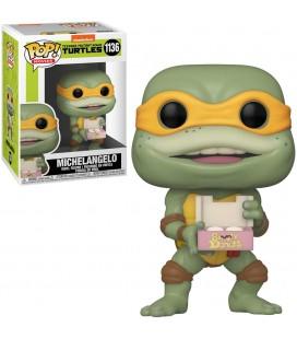 Pop! Michelangelo [1136]