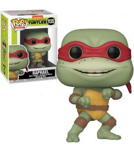 Pop! Raphael [1135]