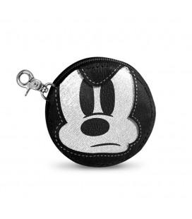 Porte-Monnaie Mickey Angry