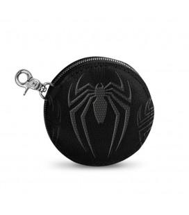 Porte-Monnaie Spider-Man