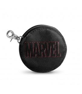 Porte-Monnaie Marvel Logo