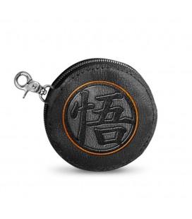 Porte-Monnaie Dragon Ball