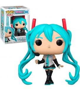 Pop! Hatsune Miku V4X [960]
