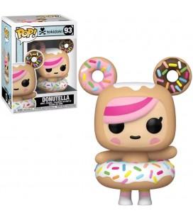 Pop! Donutella [93]