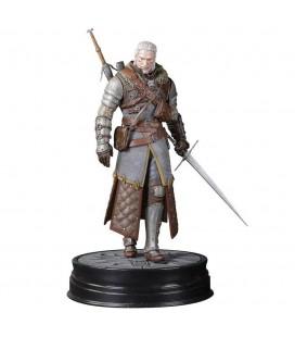 Figurine Geralt Grandmaster Ursine - Dark Horse
