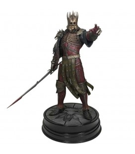Figurine King of the Wild Hunt Eredin - Dark Horse