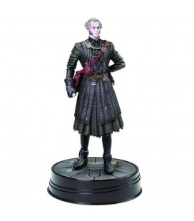 Figurine Regis Vampire - Dark Horse Deluxe