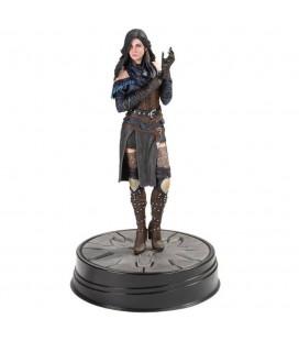 Figurine Yennefer - Dark Horse