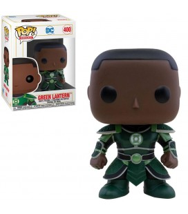 Pop! Green Lantern (Imperial Palace) [400]