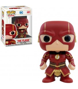 Pop! The Flash (Imperial Palace) [401]