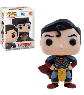 Pop! Superman (Imperial Palace) [402]