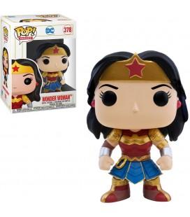 Pop! Wonder Woman (Imperial Palace) [378]