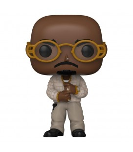 Pop! Tupac Shakur (Loyal To The Game) [NC]