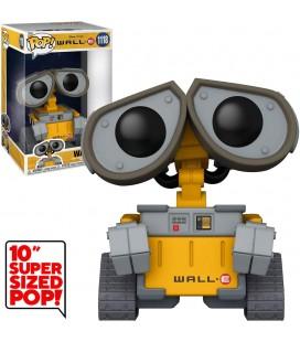 "Pop! Wall-E Super Sized 10"" [1118]"