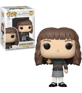 Pop! Hermione Granger [133]
