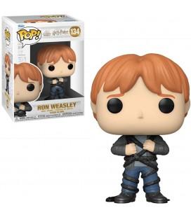 Pop! Ron Weasley [134]