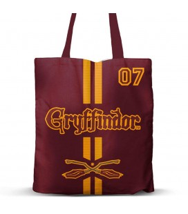 Sac Shopping Gryffondor