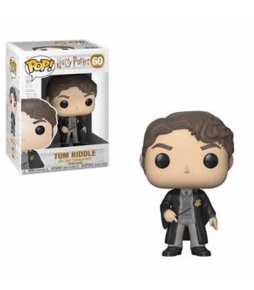 Pop! Tom Riddle [60]