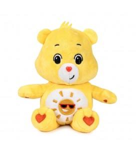 Peluche Happy Bear 20 Cm