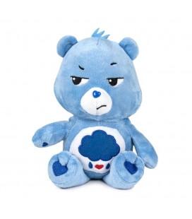 Peluche Grumpy Bear 20 Cm