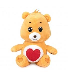 Peluche Tenderheart Bear 20 Cm