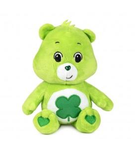 Peluche Good Luck Bear 20 Cm