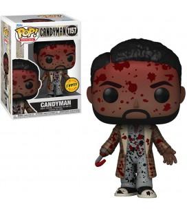 Pop! Candyman Chase Edition Limitée [1157]