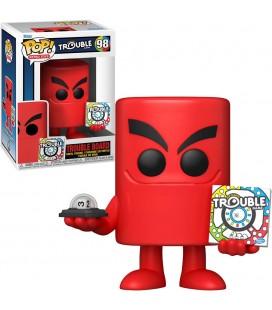 Pop! Trouble Board [98]