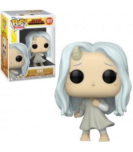 Pop! Eri [1011]