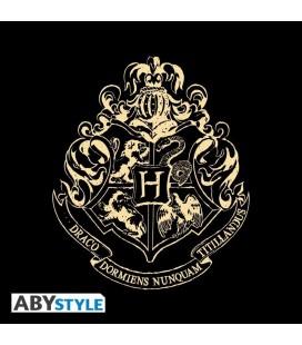 Polo Hogwarts