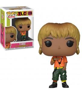 Pop! T-Boz [228]