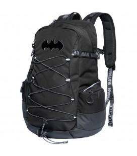 Sac à Dos Pro Batman