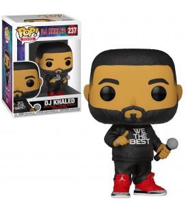 Pop! Dj Khaled [237]