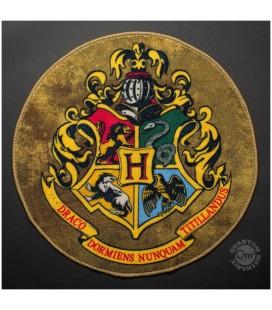 Paillasson Hogwarts Crest