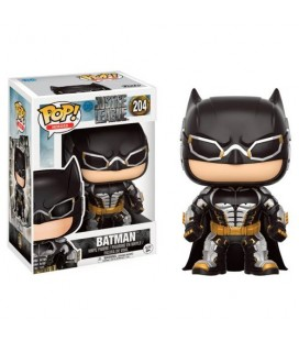 Pop! Batman [204]