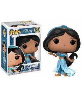 Pop! Jasmine [326]