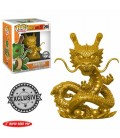 Pop! Shenron Gold Oversized Limited Edition [265]