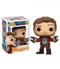 Pop! Star-Lord [198]