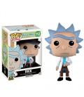 Pop! Rick [112]