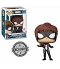 Pop! Spider-Girl (Anya Corazon) LE [271]