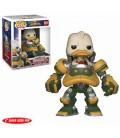Pop! Howard the Duck Oversized [301]