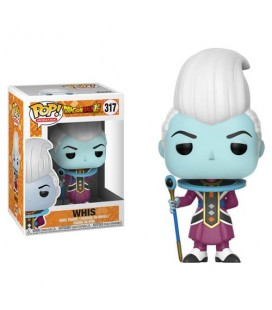 Pop! Whis [317]