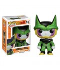Pop! Perfect Cell [13]