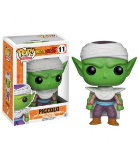 Pop! Piccolo [11]
