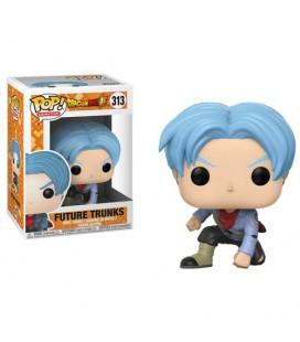 Pop! Future Trunks [313]