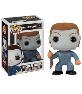Pop! Michael Myers [03]