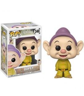 Pop! Dopey [340]