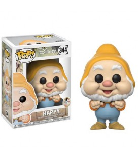 Pop! Happy [344]